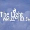 WMUZ 103.5 FM The Light
