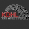 Radio KDHL 920 AM