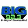 WFWI 92.3 FM