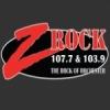 Radio KDZZ 103.9 FM
