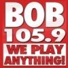 WQBB 105.9 FM