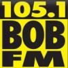 KOMG 105.1 FM