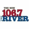 KRVI 106.7 FM