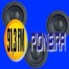Radio Pioneira 91.3 FM
