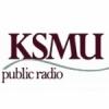 KSMU 91.1 FM