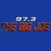 The Big Joe 97.3 FM
