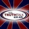 Radio KJSL 630 AM