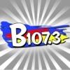 Radio KBBK 107.3 FM