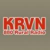 KRVN 93.1 FM
