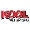 KQLL 102.3 FM