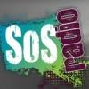 KSOS 90.5 FM
