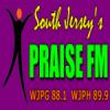 WJPH 89.9 FM