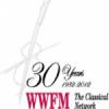 WWFM 91.1 FM