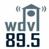WDVL 89.5 FM