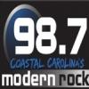 WRMR 98.7 FM