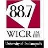 Radio WICR HD1 88.7 FM