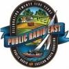 WZNB 88.5 FM
