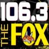 WBUK 106.3 FM