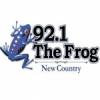 WFGF 92.1 FM