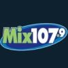 WVMX 107.9 FM