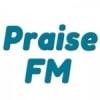 WVVP 96.1 FM