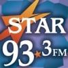 WAKW 93.3 FM