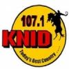 KNID 107.1 FM