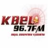 Radio KBEL 96.7 FM