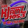 Radio KJMM 105.3 FM
