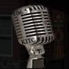Radio KITC 106.5 FM