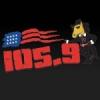 Radio KRAZ 105.9 FM