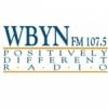 WBYN 107.5 FM
