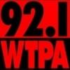 WTPA 92.1 FM