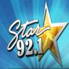 WMYB 92.1 FM