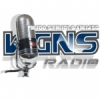 WGNS 1450 AM