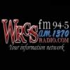 WRGS 94.5 FM