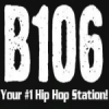 KQXB 106.1 FM