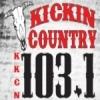 KKCN 103.1 FM