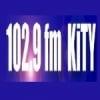 KITY 102.9 FM