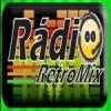 Rádio Retromix