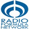 KRFN 102.3 FM
