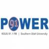 KSUU 91.1 FM
