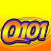 WQPO 101.1 FM