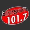 WWBU 101.7 FM