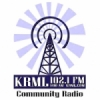 Radio KRML 102.1 FM