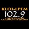 KLOI 102.9 FM