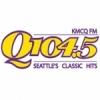 KMCQ 104.5 FM
