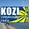 KOZI 93.5 FM
