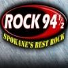 Radio KHTQ 94.5 FM