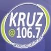 WKRU 106.7 FM